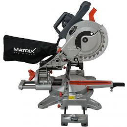 Matrix SMS 1450-210 DB